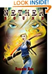 Nether Bound (Nether Trilogy Book 1)