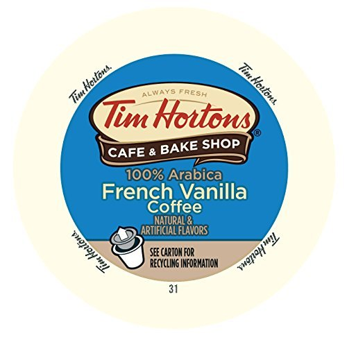 tim-hortons-single-serve-coffee-cups-french-coffee-vanilla-24-count-by-tim-hortons