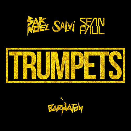 trumpets-radio-mix-feat-sean-paul