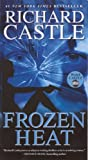 Frozen Heat (Turtleback School & Library Binding Edition)