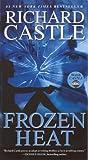 Frozen Heat (Turtleback School & Library Binding Edition)