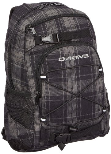 Dakine U 8130105 Grom Northwood