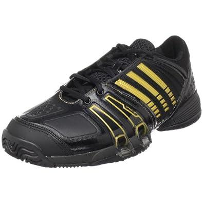 adidas s climacool genius ii tennis shoe