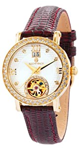 Reichenbach Ladies automatic watch Rix, RB514-214