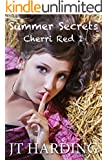 Summer Secrets (Cherri Red Book 1)