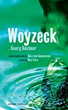 img - for Woyzeck (Oberon Classics) book / textbook / text book