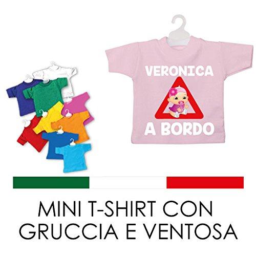 mini-car-girl-on-board-t-shirt-gift-idea