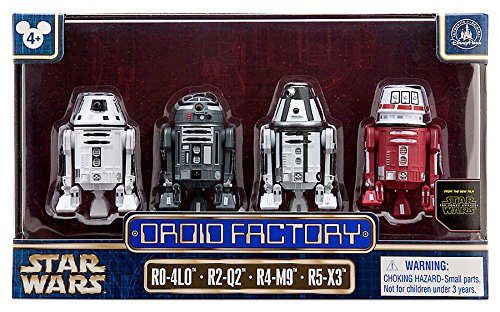 star-wars-the-force-awakens-droid-factory-figures-4-pack-r0-4l0-r2-q2-r4-m9-r5-x3-disney-parks-authe
