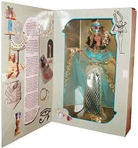 Mattel 1993