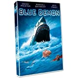 Blue demonpar Jeff Fahey