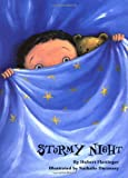 img - for Stormy Night book / textbook / text book