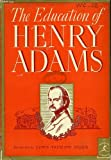Image of The Education of Henry Adams.