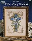 img - for The Way of the Cross book / textbook / text book