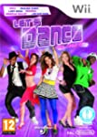 Let's Dance with Mel B (Wii) [Importa...