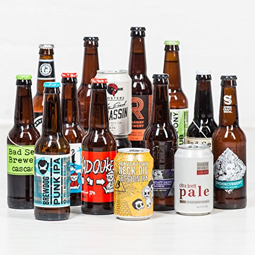 beer-hawk-british-craft-beer-case-15-beers