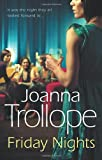 Joanna Trollope Friday Nights