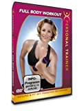 echange, troc Personal Trainer - Full Body Workout [Import allemand]