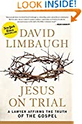 #4: Jesus on Trial: A Lawyer Affirms the Truth of the Gospel