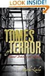 Tomes of Terror: Haunted Bookstores a...