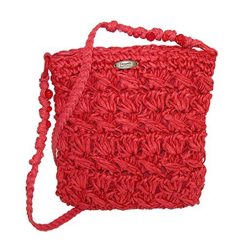 crochete-crossbody-sac-a-main-cappelli-femmes-avec-perles-strap