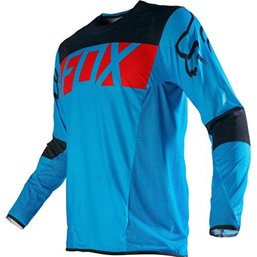 2016-fox-flexair-libra-mx-motocross-jersey-blau