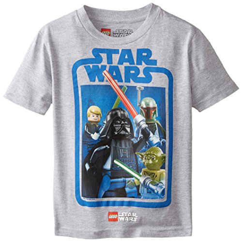 Star-Wars-Boys-Tee-Gray