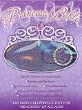 Princess Bible: Lavender - International Children's Bible