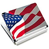 15 15.6 Inch Laptop Notebook Skin Sticker Cover Art Decal Fits Laptop Size Of 13 13.3 14 15 15.6 16 HP Dell Lenovo...