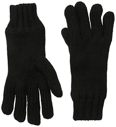 IZOD Men's Fleece Lined Knit Glove izod men s fleece lined knit glove