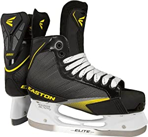 Easton Stealth 65S Ice Skates [SENIOR]