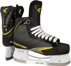 Easton Stealth 65S Senior Ice Hockey Skates by Easton
