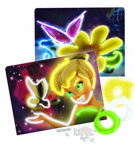 Meon Disney's Fairies - Booster Pack