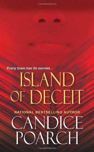 Image of Island of Deceit
