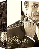 La Collection James Bond - Coffret Sean Connery [Francia] [DVD]