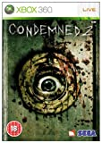 Condemned 2 (Xbox 360)