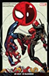 Spider-Man / Deadpool Volume 1: Vol. 1