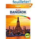 Bangkok : Top Sights - Local life - Made easy