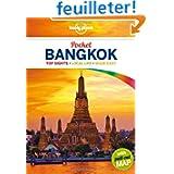 Bangkok : Top Sights - Local life - Made easy