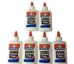 Parent Elmer Glue 12p