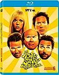 It's Always Sunny in Philadelphia: The Complete Season 6 [Blu-ray]