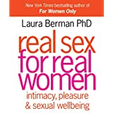 Real Sex for Real Women ~ Laura Berman