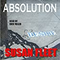 Absolution: A Frank Renzi Novel Audiobook by Susan A Fleet Narrated by Rich Miller