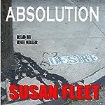 Absolution: A Frank Renzi Novel | Susan A Fleet