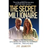 The Secret Millionaireby Joe Johnson