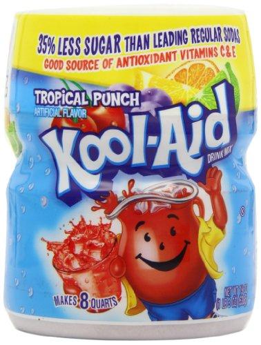 kool-aid-tropical-punch-tub-538-g-pack-of-2