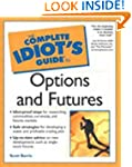 The Complete Idiot's Guide to Options...