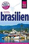 Brasilien: Das komplette handbuch f�r...