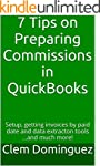 7 Tips on Preparing Commissions in Qu...