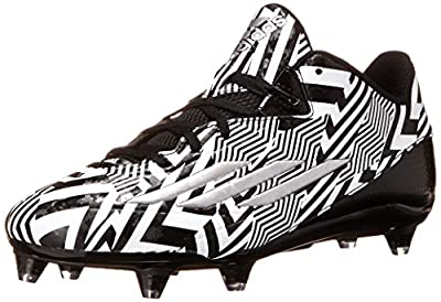 adidas Performance Men's Filthyspeed Low D Football Cleat