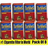 by Tarblock  (170)  Buy new:   $23.94  2 used & new from $23.94